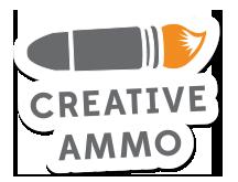 Creative Ammo Logo