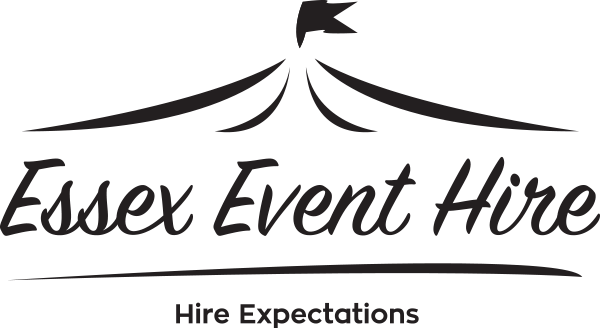 Essex Event Hire
